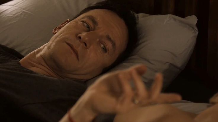 Jason Isaacs | Awake