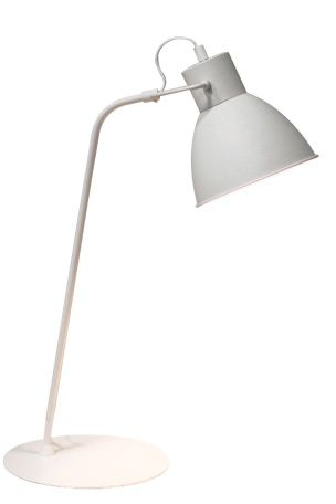 By Rydéns Bordslampa Solo