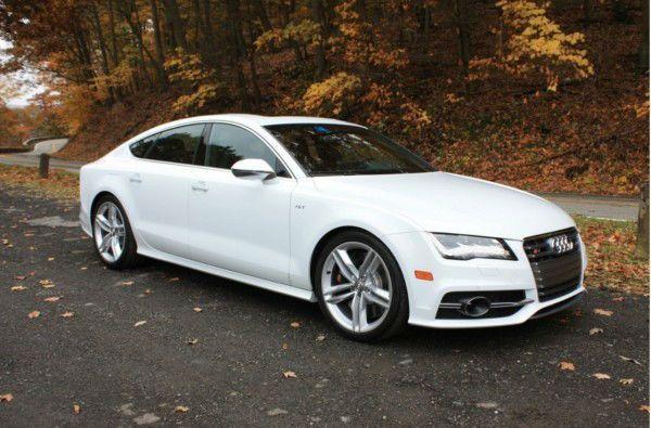 Nice Audi: 2013 Audi A8 - topismag.net/......  Automobiles Check more at http://24car.top/2017/2017/08/13/audi-2013-audi-a8-topismag-net-automobiles/