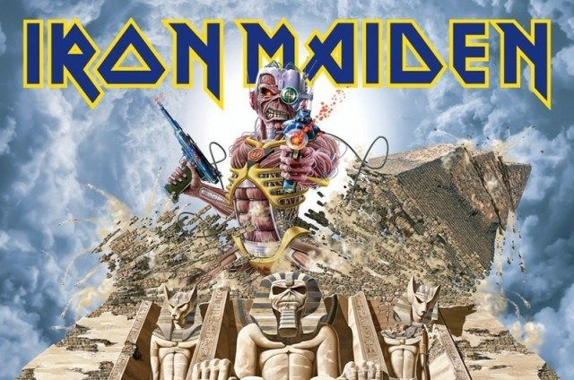 Iron Maiden has an amazing collection of work, spanning 15 studio albums. So what are the best Iron Maiden songs? Everyone probably has a different opinion – and the band probably does as well – bu…