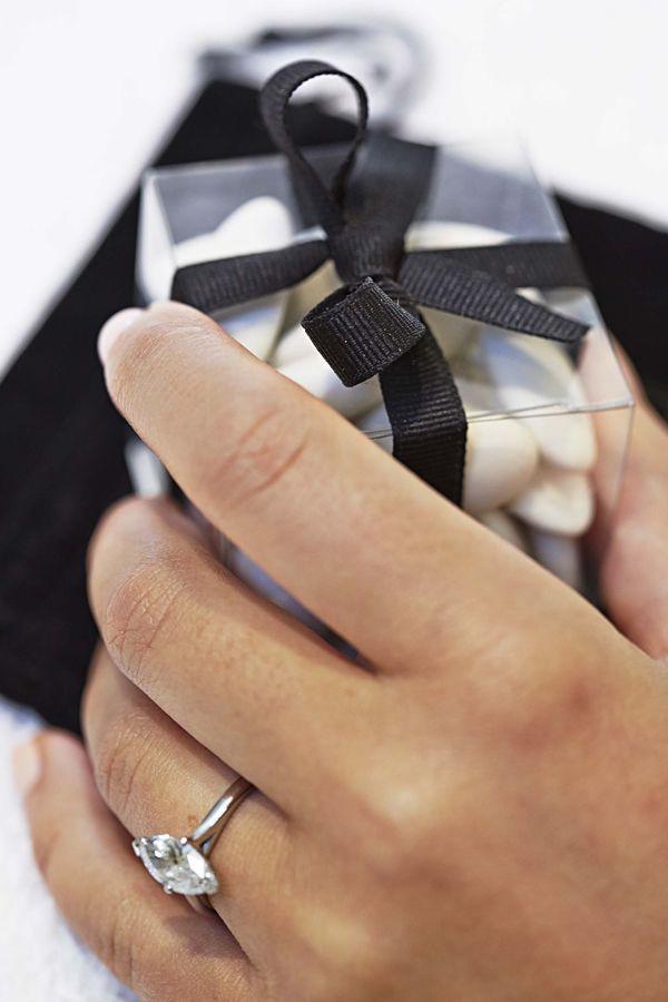 Jo Malone London | A Scented Wedding #Bridal #Favours #Inspiration