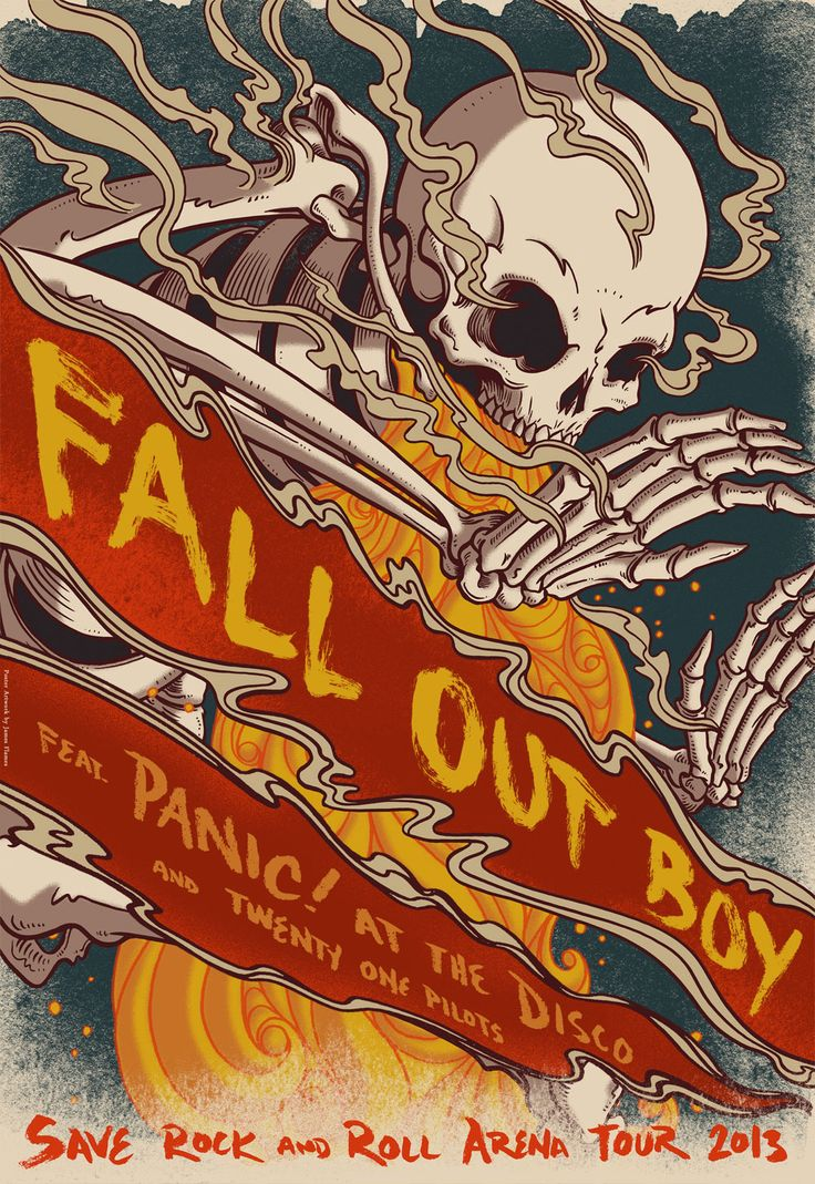 Mania Album Cover Fall Out Boy Wallpaper Best 25 Panic Tour Ideas On Pinterest Panic At The