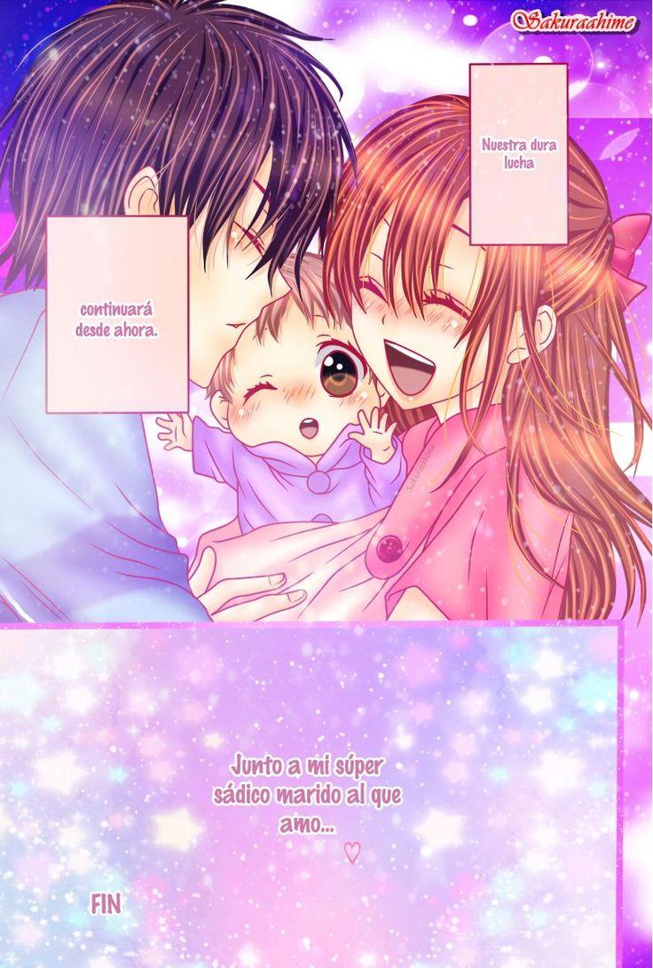 Kaichou-sama ga Fiance de Capítulo 25 página 33, Kaichou-sama ga Fiance de Manga Español, lectura Kaichou-sama ga Fiance de Capítulo 25 online