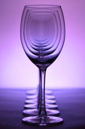 Purple GLASS   Purple glass.   Purple Stuff 7