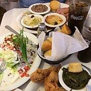 49 best Mary Mac\'s Tea Room images on Pinterest | Mac s, Atlanta ...