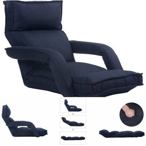 Teen-Bedroom-Furniture-Floor-Chaise-Lounge-Game-Room-Chair-Configurable-Dorm-Bed