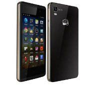 """""""Buy Micromax Canvas A104 Fire 2 at lowest price online in India. See features, specifications, review, ratings, videos, and more. Best Deal."""