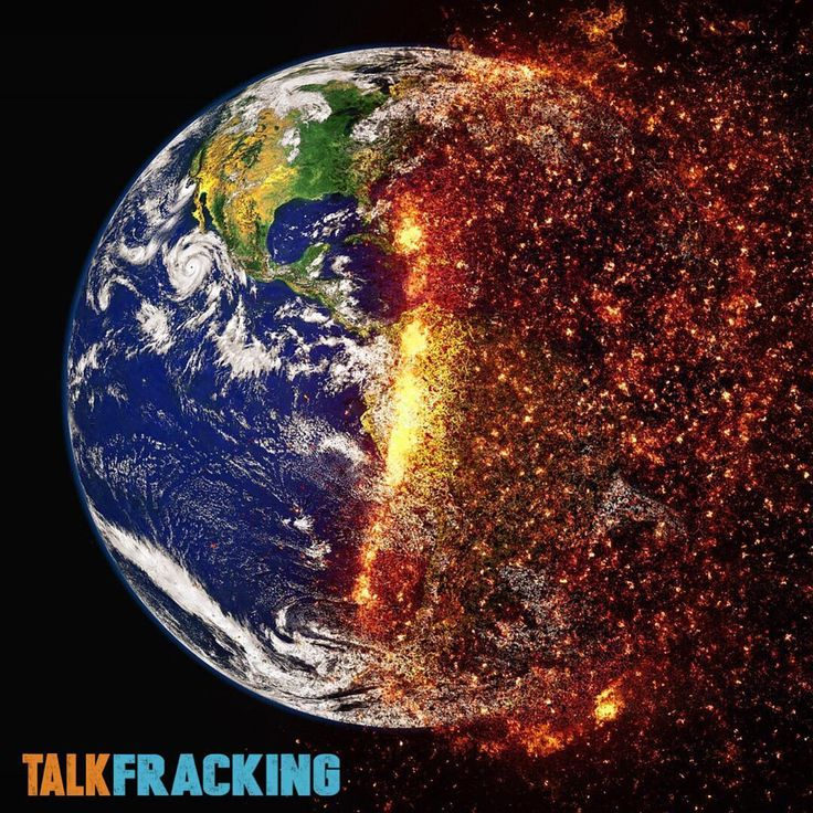 best solutions of global warming ideas global  nasa just made a stunning discovery about how fracking fuels global warming natural gas