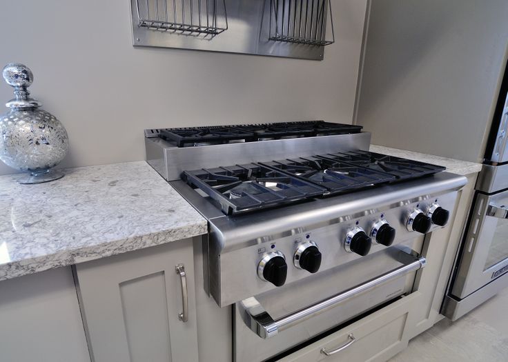 Cambria New Quay Kitchen Countertop By Atlanta Kitchen In