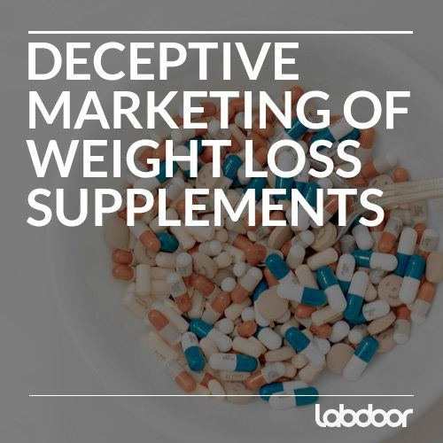 hcg drops after steroid cycle