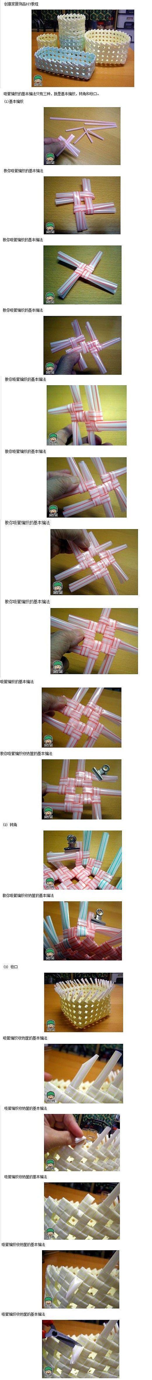 20130218204408_vnNnV.thumb.600_0.jpeg (521×4700)