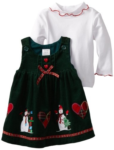 17 Best Images About Baby Girl Clothes On Pinterest