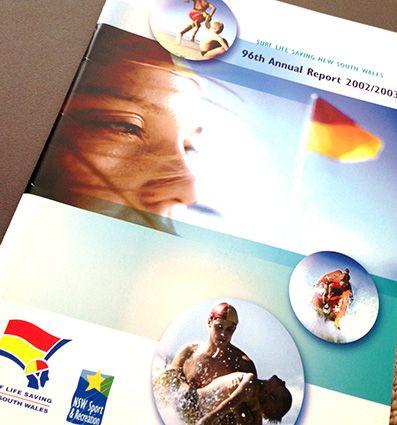 SLSNSW Annual Report