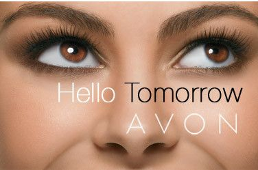 Selling Avon Online Only http://www.makeupmarketingonline.com/selling-avon-online-only/