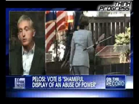 Trey Gowdy on Nancy Pelosi: 'Mind-Numbingly Stupid' (Video) Posted by Jim Hoft on Saturday, February 15>>>>>