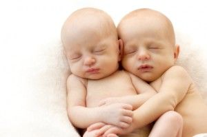 tips on getting baby on a sleep schedule - twin advice for me!