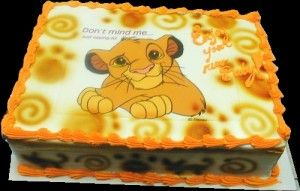 Google Image Result for http://themeaparty.com/wp-content/uploads/lion-king-cake-300x191.jpg
