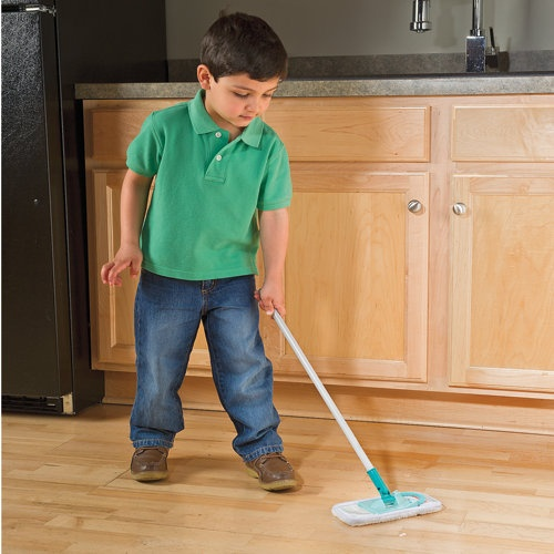 131 Best Floor Sweepers Images On Pinterest Floor