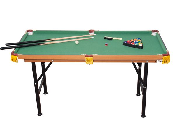 Best 25+ Folding Pool Table Ideas On Pinterest | Shelving Behind Couch, Pool  Tables For Sale And Industrial Bar Sinks