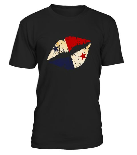 """# Distressed Retro Panama Flag Lips T Shirt Panamanian Pride .  Special Offer, not available in shops      Comes in a variety of styles and colours      Buy yours now before it is too late!      Secured payment via Visa / Mastercard / Amex / PayPal      How to place an order            Choose the model from the drop-down menu      Click on """"Buy it now""""      Choose the size and the quantity      Add your delivery address and bank details      And that's it!      Tags: Get your Panamanian…"""