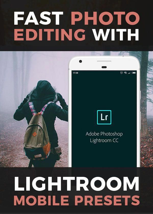 Lightroom 5 manuals