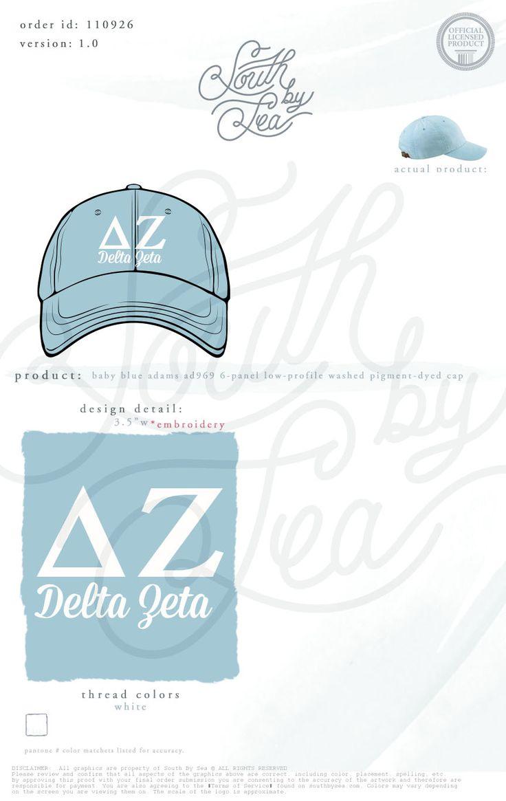 Best 20+ Delta zeta shirts ideas on Pinterest | Delta zeta canvas ...