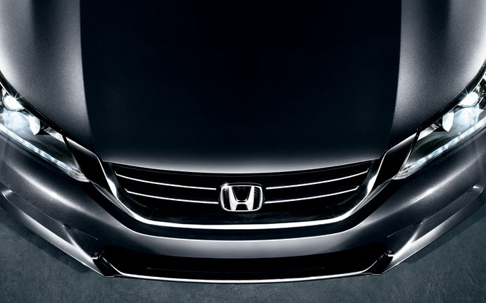 The Honda Accord, one of the best-selling cars in America, is poised to continue that tradition with the all-new Accord Sedan. Repin if you can't wait to test-drive the ninth-generation Accord.