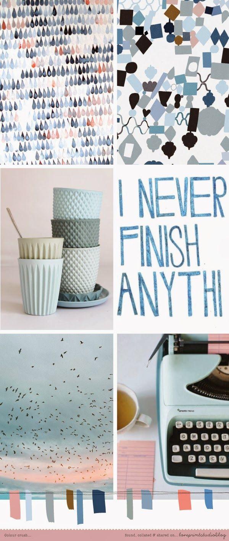 colour crush post (love print studio blog)