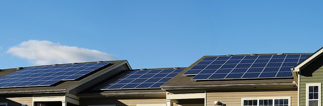EZ Battery Video - solar power #Solar #WindPower #GlobalWarming #SolarPower #LED
