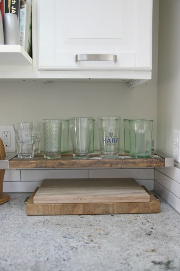 50 best Kitchen ideas images on Pinterest | Kitchen ideas, Kitchen ...