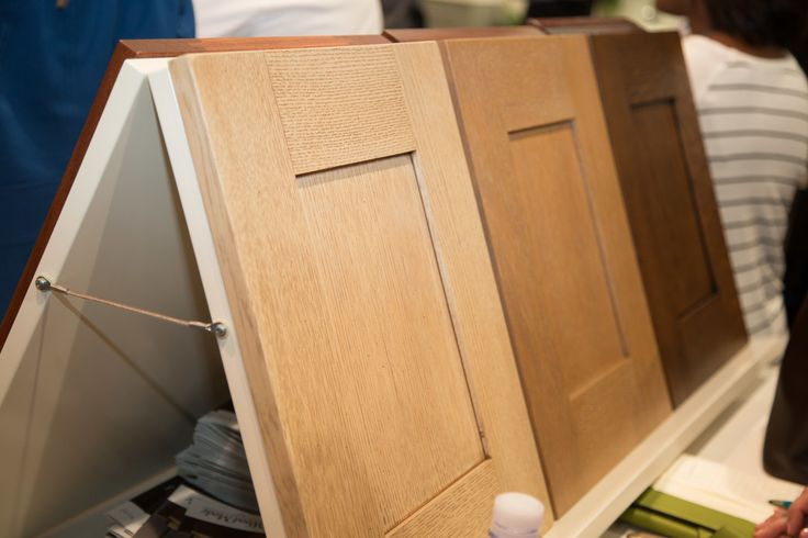Best Image Result For Rift Sawn White Oak Cabinet Doors Limed 400 x 300