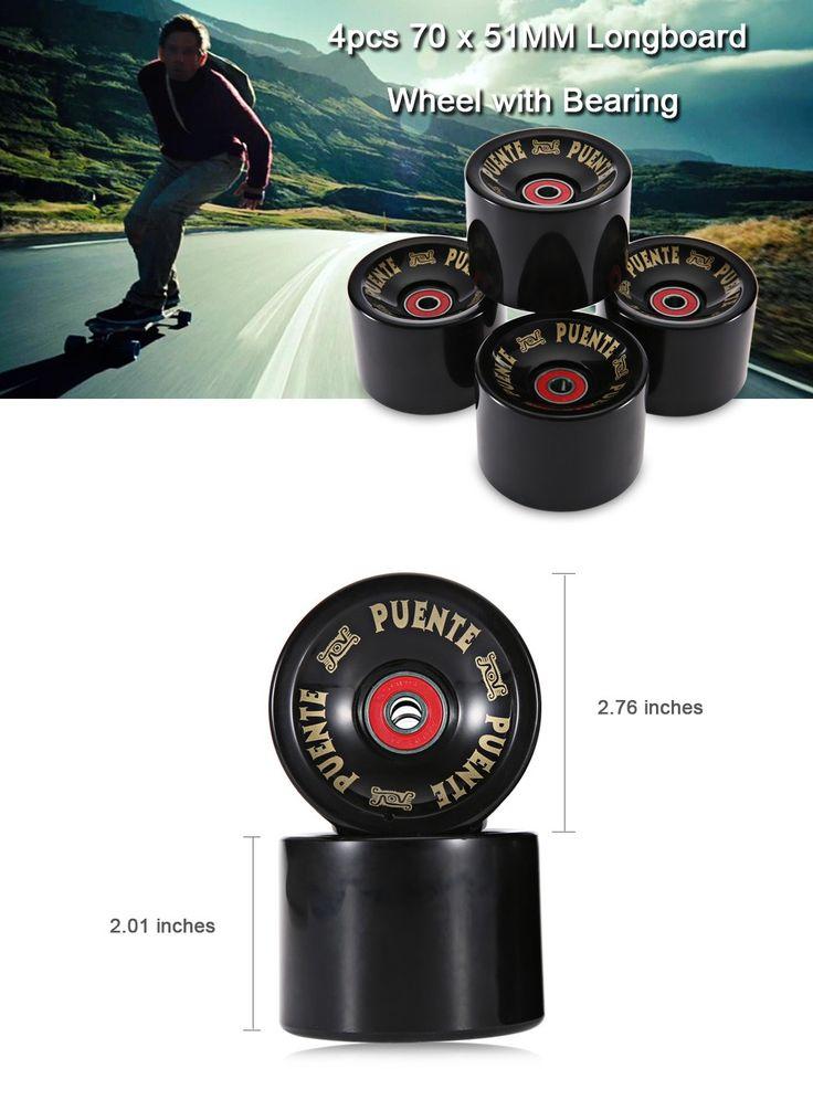 how to change inline skate bearings
