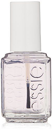 essie Good To Go! Top Coat (Packaging May Vary) essie https://www.amazon.com/dp/B00F2JAI5G/ref=cm_sw_r_pi_dp_x_C8REybG968X3H