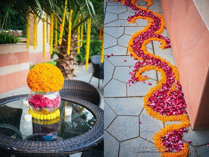 Professional photography by Indian photographer Naina Redhu #wedmegood