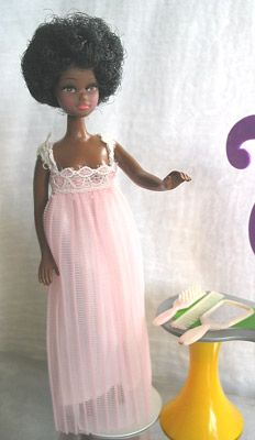Palitoy Pippa doll Athens Collection