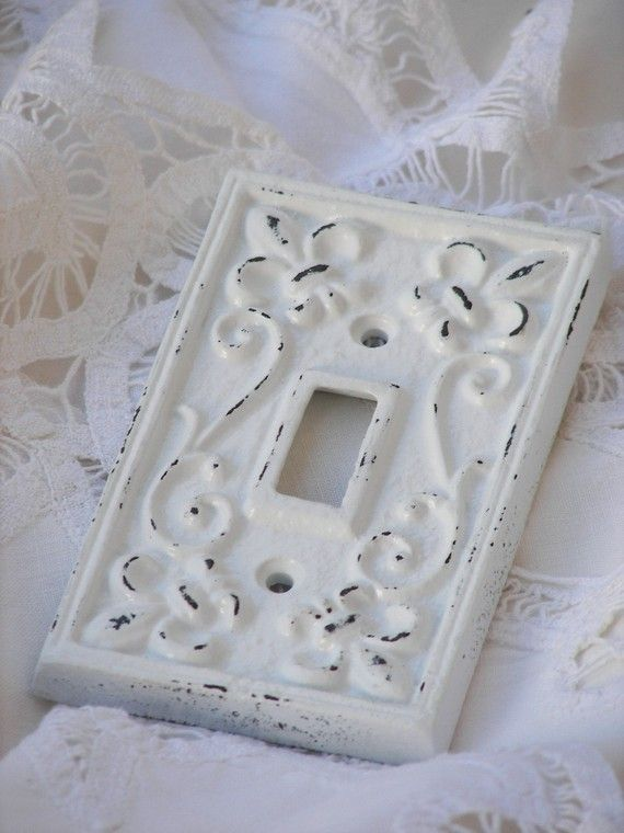 Best images about outlet covers on pinterest owl