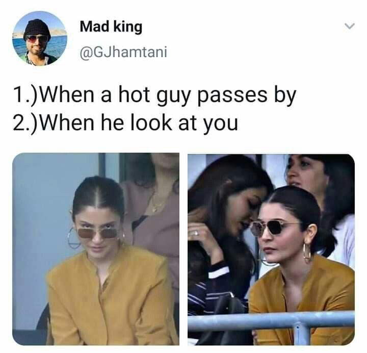 Guy Meme Firemen Jokes Memes Pictures Firemen Humor Hot Firemen Fireman Meme
