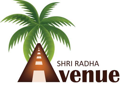 11 best shri radha avenue mathura images on pinterest