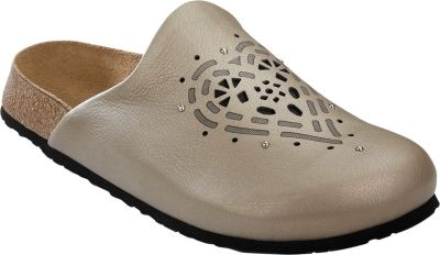 Schuhe von BIRKENSTOCK, Footprints, Birkis, TATAMI, Papillio, ALPRO, OCKENFELS, Betula   Helsinki   Schuhe – Clogs – Sandalen – Stiefel - Ha...