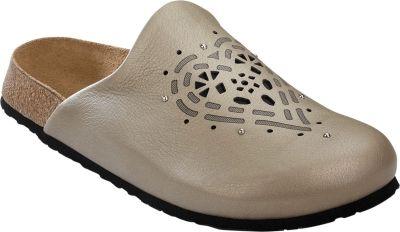 Schuhe von BIRKENSTOCK, Footprints, Birkis, TATAMI, Papillio, ALPRO, OCKENFELS, Betula | Helsinki | Schuhe – Clogs – Sandalen – Stiefel - Ha...