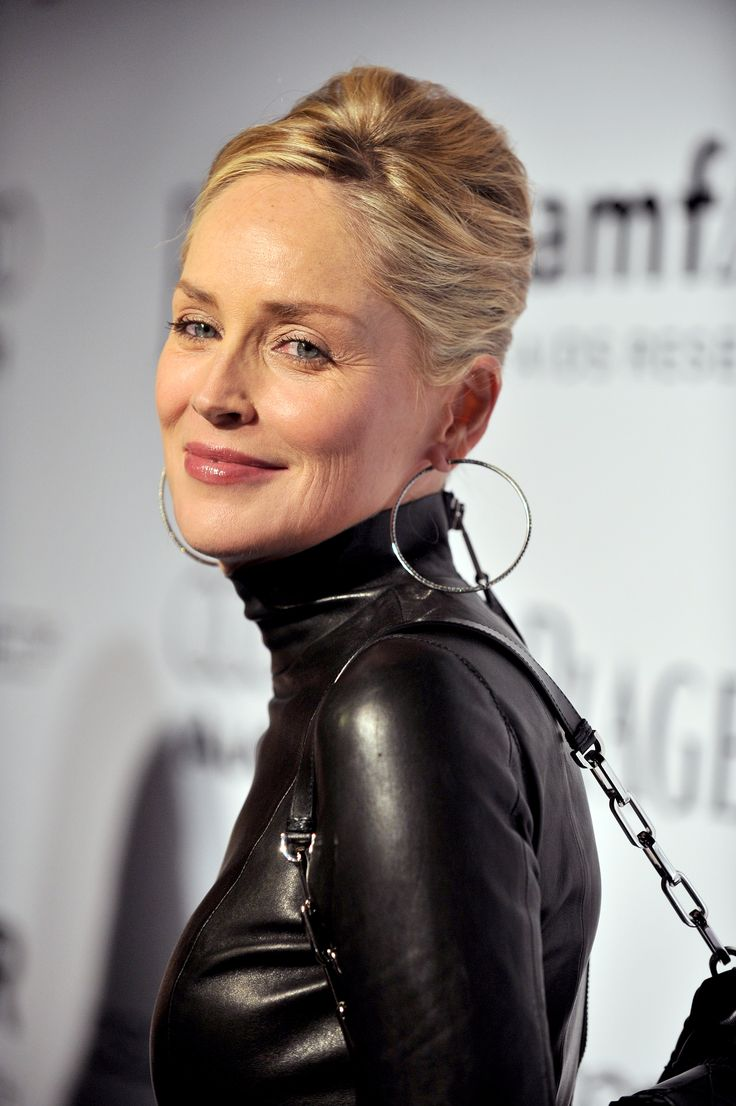 Sharon Stone Xxx Pics Simple 88 best sharon stone images on pinterest | celebrities, celebs and