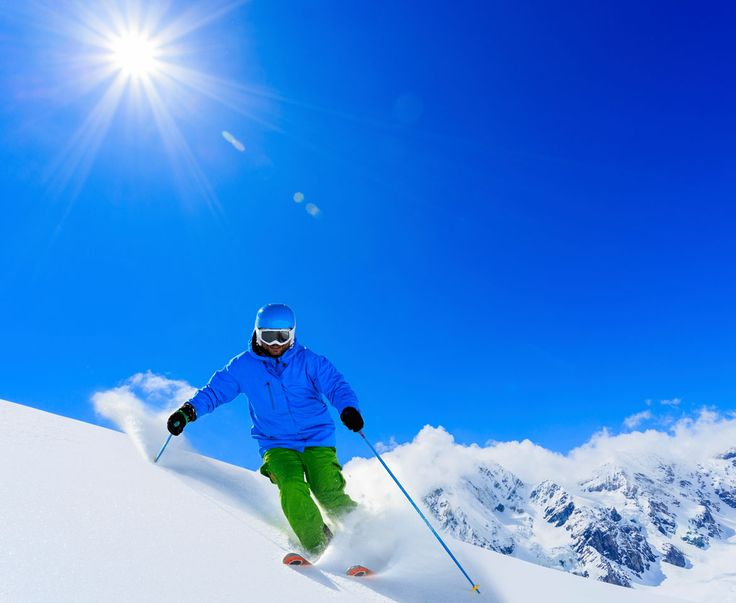 Ski Alpendorf with Siegi Tours. Ski with the locals. Siegi Tours is offering the best ski and snowboard packages to Alpendorf.
