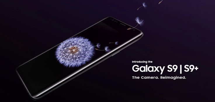Samsung Galaxy S9 and S9 are Official with Advanced Dual Camera Infinity Display AR Emoji and Expensive Pricing  After months of leaks Samsung has officially unveiled the Galaxy S9 alongside its smaller sibling the Galaxy S9 at the Mobile World Congress (MWC) 2018 in Barcelona Spain. These phones have arrived as successor phones for Galaxy S8 and S8 from last year. The Galaxy S9 and S9 have arrived with flagship specs premium design and expensive pricing.  Design and Display  The Galaxy S9…