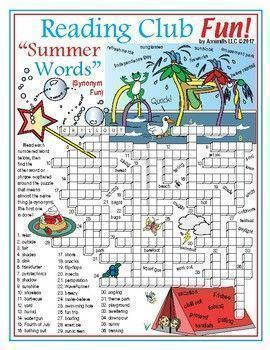 1629 best Look at Printable Puzzles For Kids images on ...