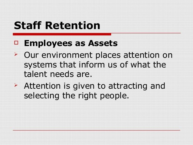 Best Hr Policies Images On   Attendance Advertising