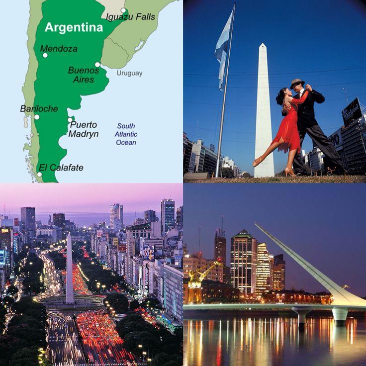 Argentina, see you in December baby! I'm so excited to spend another year ending trip with @Ben Eastman, @Jeff Parker, and @Joe Metcalfe as usual and with our new addition @Alycia Darby. It will be yet another epic trip!!! #lifeworthliving #noregrets #crushinglife #grateful #adventurepreneur #explorediscoverevolve