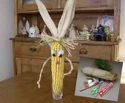"""Képtalálat a következőre: """"kukorica, gesztenye"""""""
