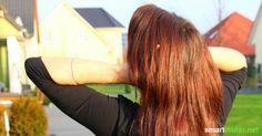Eljuminirowanije das Haar, die Mittel zu kaufen