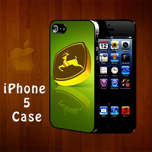 26 Best Images About John Deere Phone Cases On Pinterest