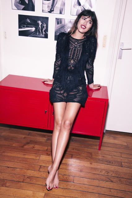 jeanne damas la fran aise pinterest crochet fashion and see through. Black Bedroom Furniture Sets. Home Design Ideas